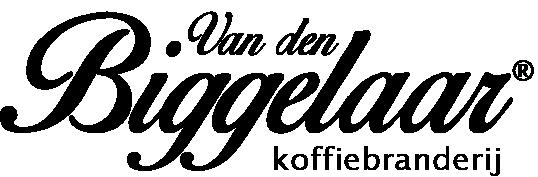 Koffiebranderij Van den Biggelaar